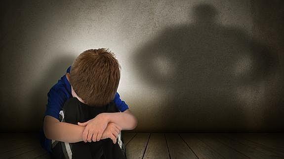 Madres y padres tóxicos cómo detectarlos y cómo ayudarlos a solucionar este problema