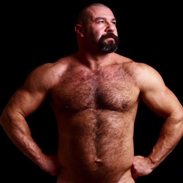 Mature gay man tube