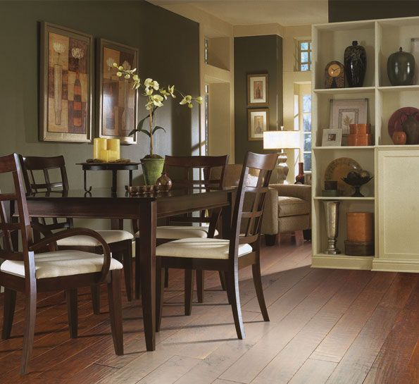 I Found This Great Inspiration From Carpet One For My Dining Room Check Out
