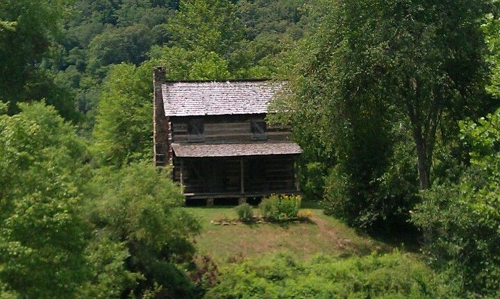 Black Bear Lodge Motel in Slade Ky near Red River Gorge ...   Bear Red River Gorge