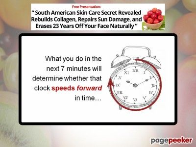 "Beauty Food Bible Special Presentation - http://positivelifemagazine.com/beauty-food-bible-special-presentation/ http://pagepeeker.com/t/l/www.beautyfoodbible.com%2fgo%2f   Beauty Food Bible Special Presentation    http://www.beautyfoodbible.com/go/ review    source Please follow and like us:  			var addthis_config =  				 url: """", 				 title: """""