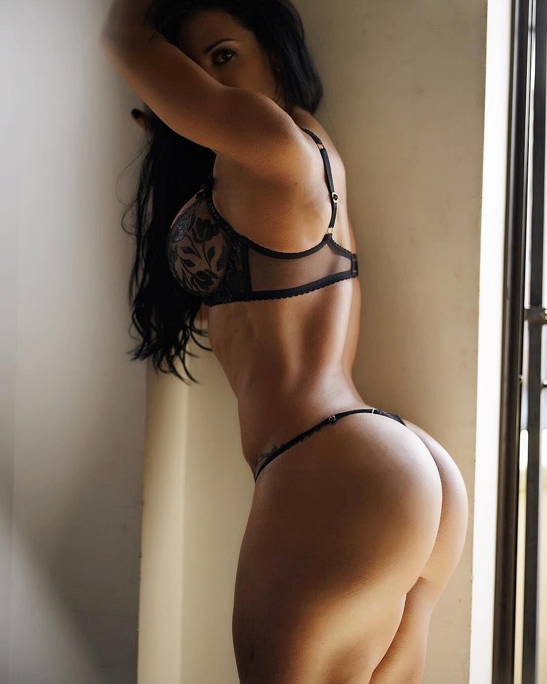 Ana Cozar Nude download sex pics ana cozar espana927 | nude picture hd