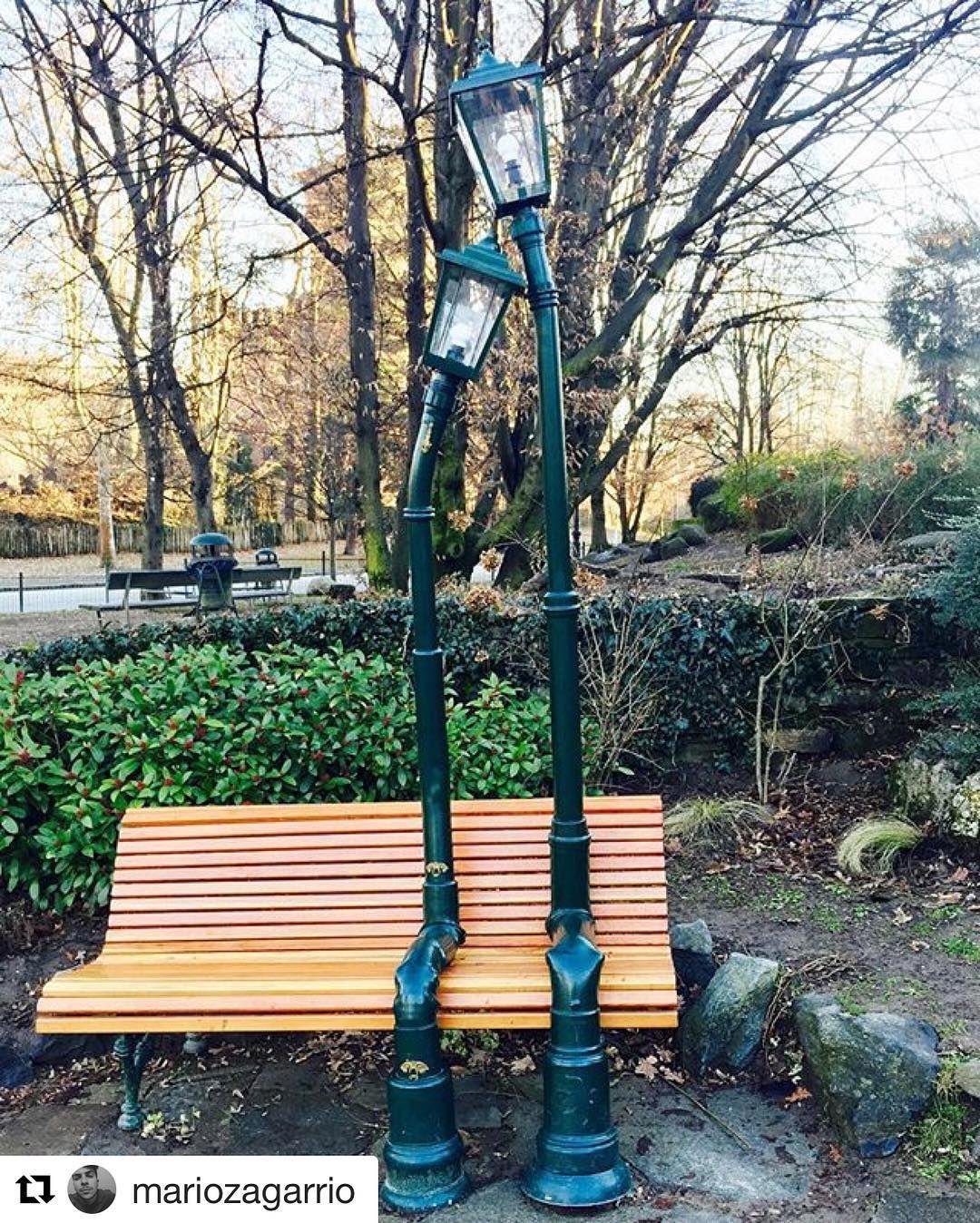 Lampioni Innamorati Nel Giardino Roccioso Al Parco Del Valentino Torino Outdoor Decor Outdoor Instagram