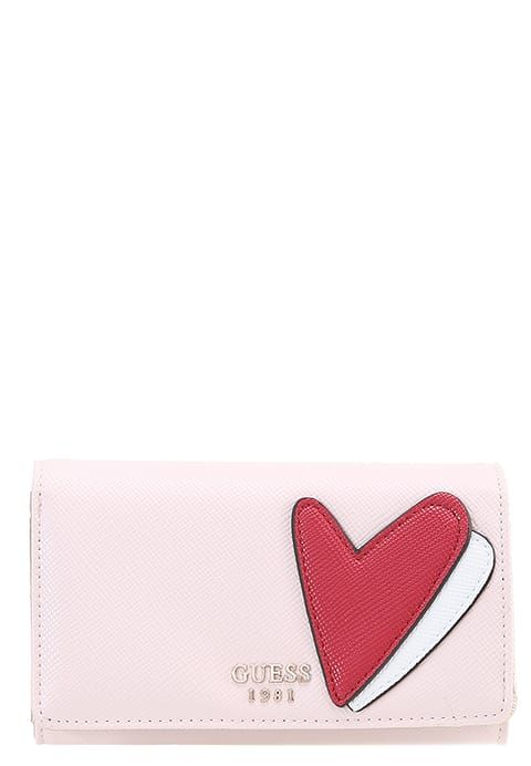 Guess PIN UP POP - Wallet - cameo for £44.99 (02 06  46146224c07