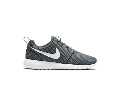 Nike Roshe One BR – Chaussure pour Homme