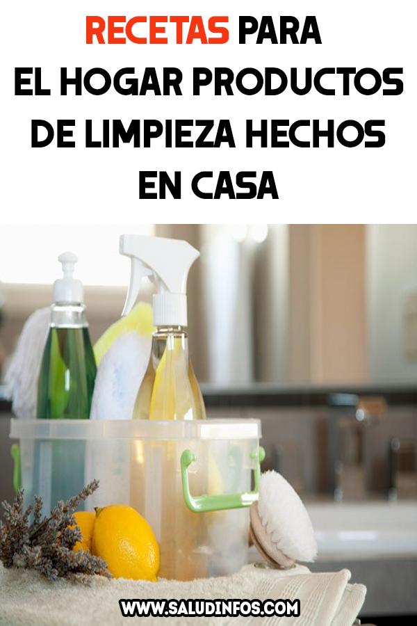 Recetas Para El Hogar Productos De Limpieza Hechos En Casa Salud Caseros Remdios Recetas Hand Soap Bottle Soap Soap Bottle
