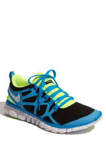 06a4e7fdc171d2 Nike  Free 3 V3  Running Shoe (Men)
