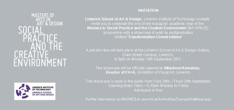 art exhibition invites samples - Google Search Invitation ideas - best of invitation samples for inauguration