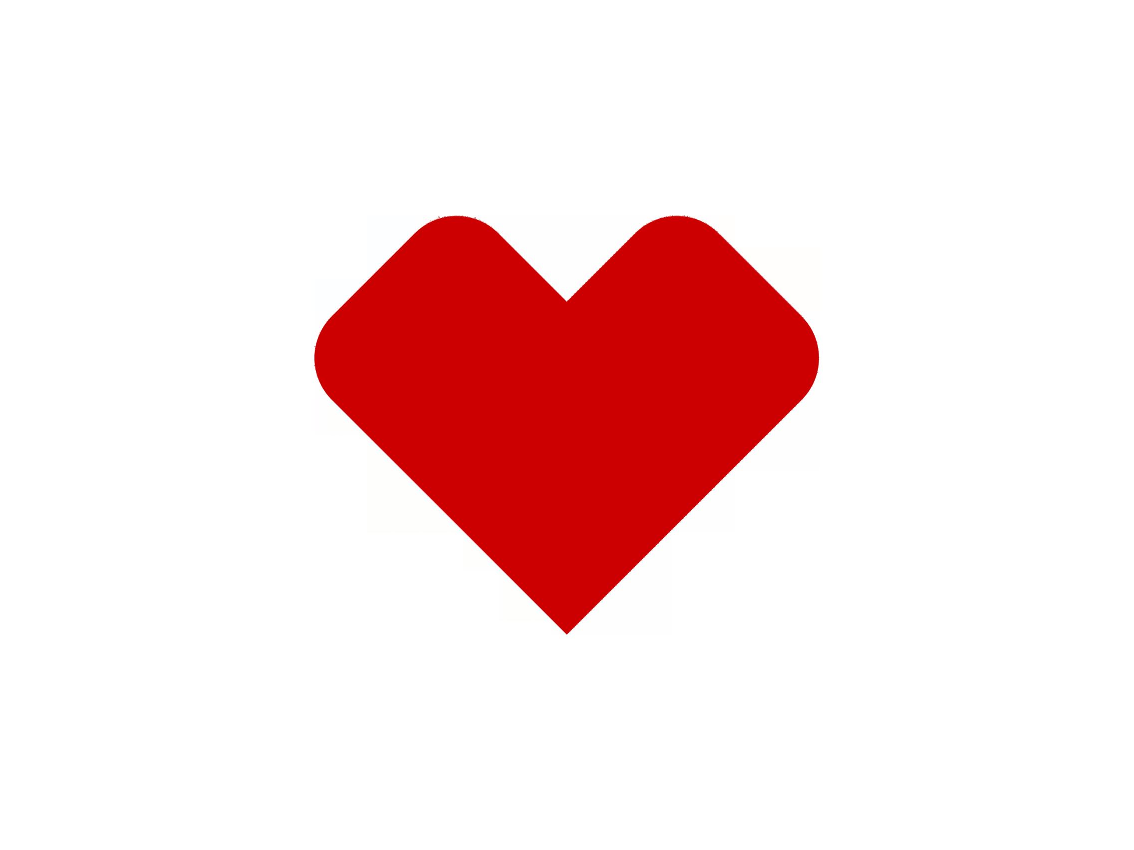 Cvs Health Logo Png 2272 1704 Health Logo Cvs Logos