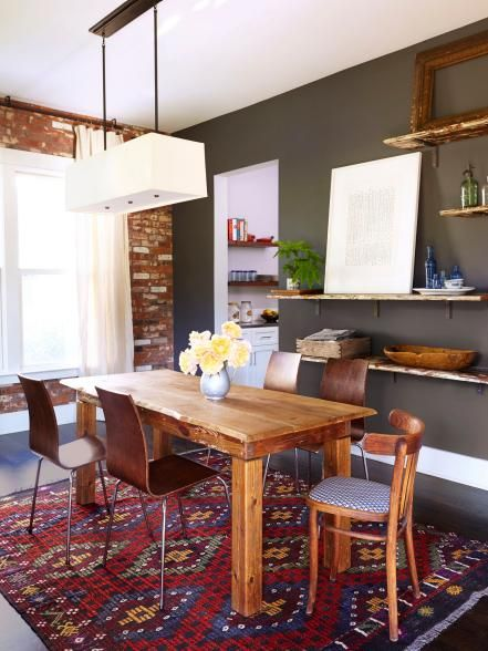 19 ways to add character to your house design inspiration house rh pinterest ca
