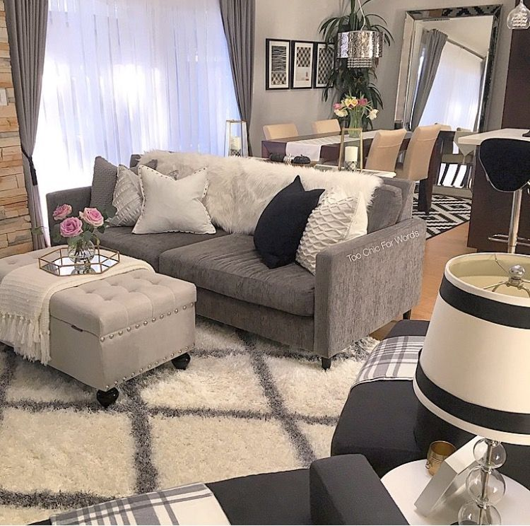 Black And Brown Bedroom Ideas Bedroom Carpet Ideas Pinterest Loft Bedroom Interior Design Bedroom Color Schemes With Grey: Pin By Jeanette Arias On Home Decor