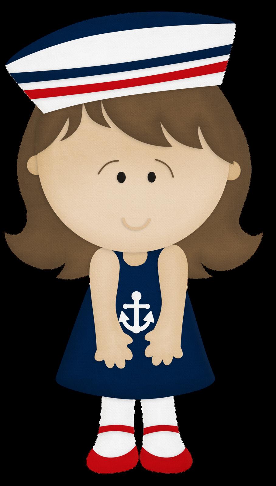 Dibujos animados adultos marinero luna gratis