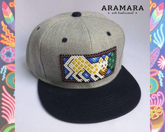 Trucker hat, Flat bill hat, Snapback cap, Custom cap