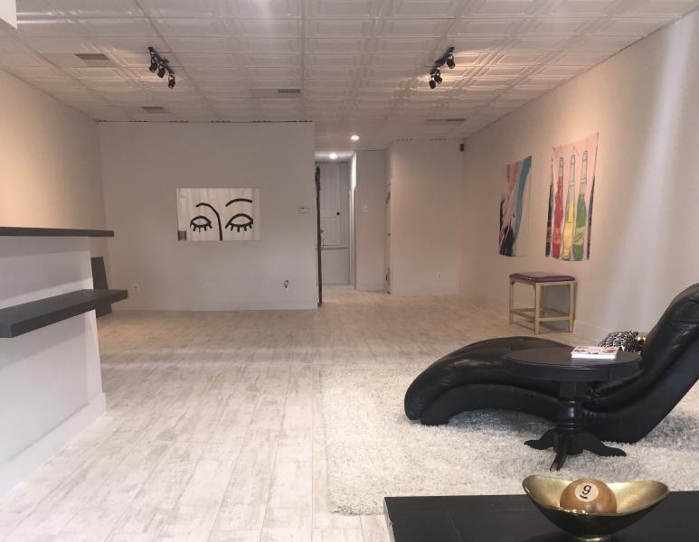 Kronoswiss Noblesse V4 Canyon White D2940nm Laminate Flooring White Wood Floors Laminate Flooring Flooring