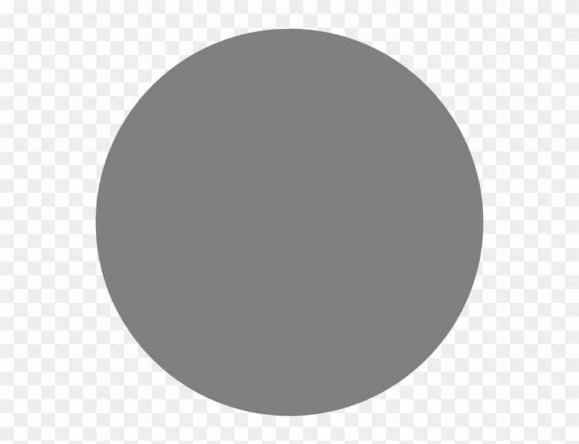 Find Hd Location Dot Grey Grey Colour Circle Png Transparent Png To Search And Download More Free Transparent Png Images Color Circle Circle Pixel Art