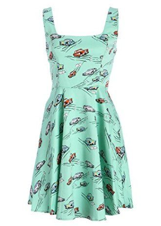 Pin On Dream Dress