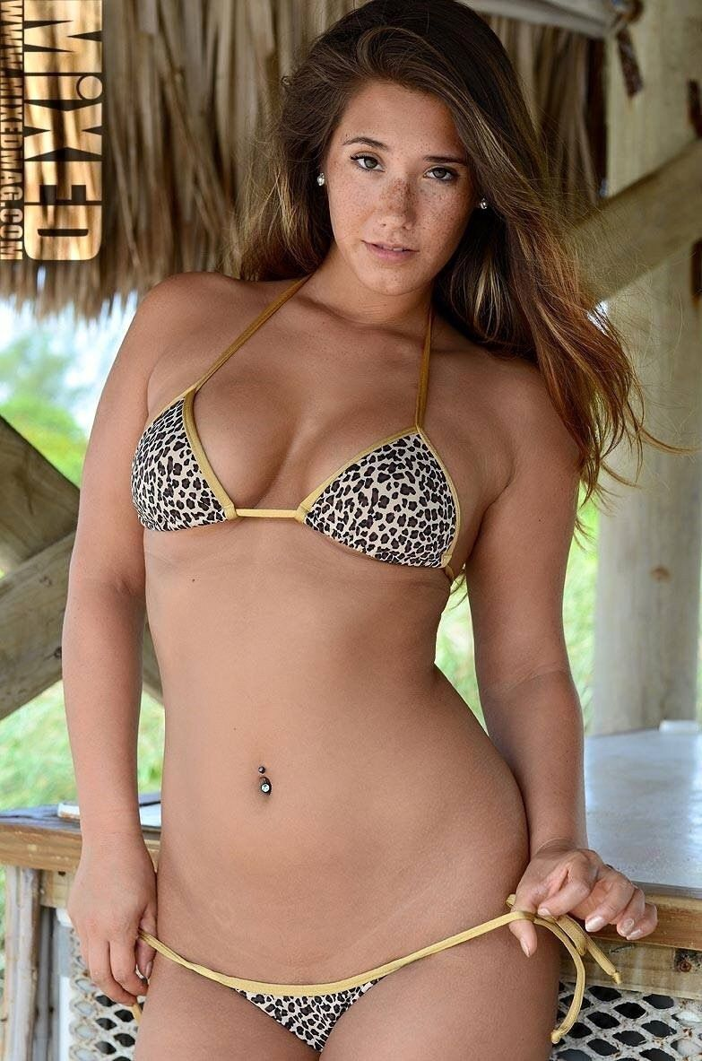eva lovia | bikinis i want to see on you. | pinterest | woman and