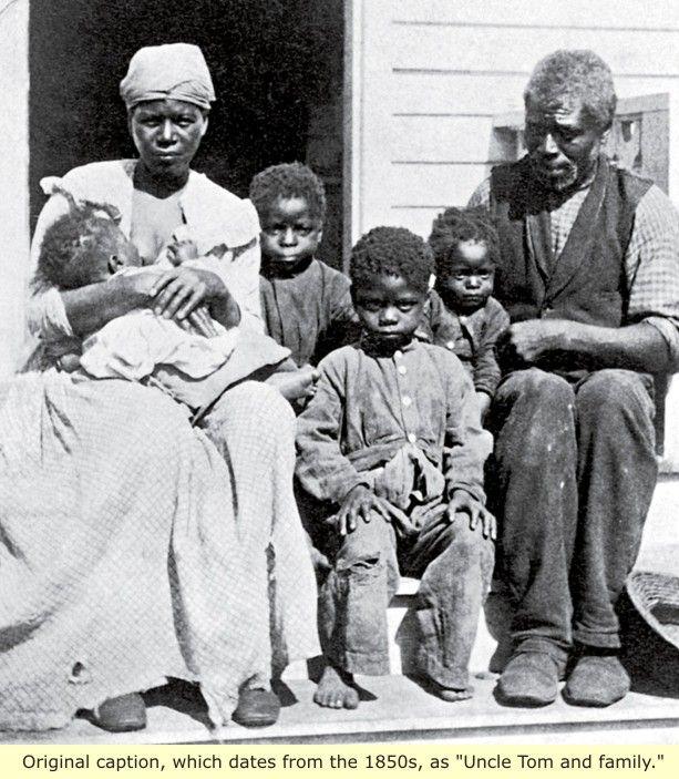 black americans 1800s black quest world history pinterest history