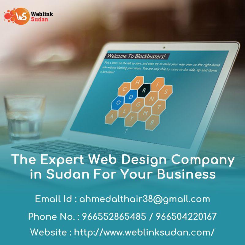 Pin By Ahmed Altahir On Website Design Web Design Company Web Development Seo Company