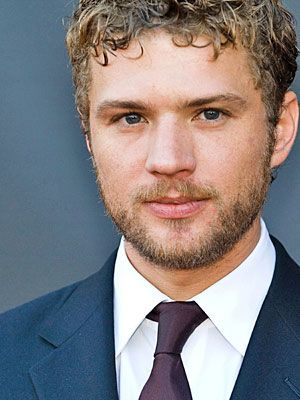 ryan phillippe movie list