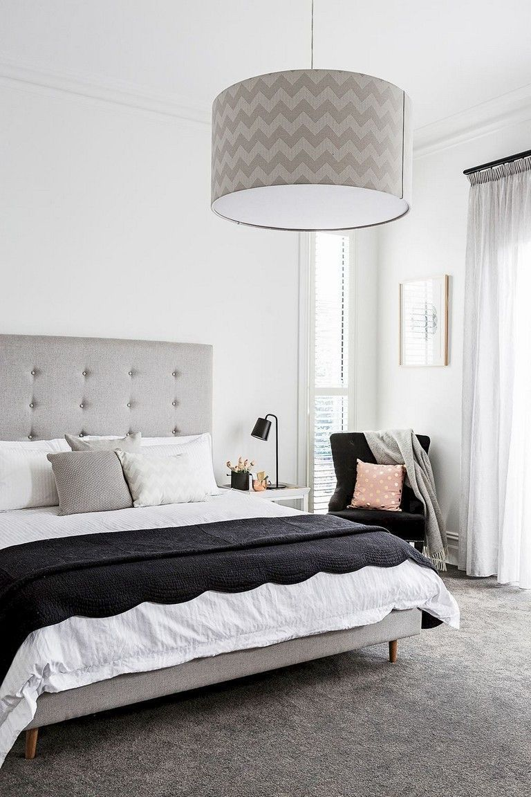 3+ Bedroom Carpet Ideas  Inspiration, Design, Carpet Layout