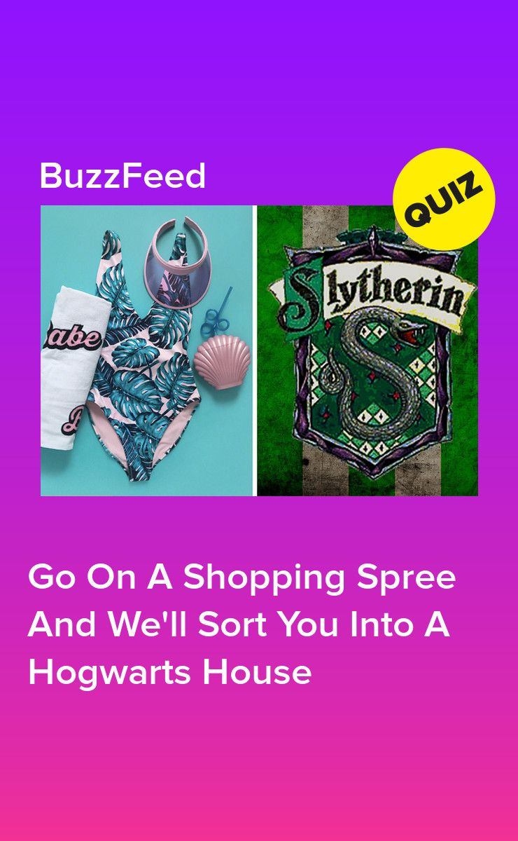 Choose An Outfit And We Ll Reveal Which Hogwarts House You Are In Harry Potter House Quiz Hogwarts Quizzes For Fun