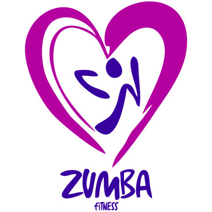 Transfer Sublimatico Para Camiseta Fitness 000770 Zumba Workout Zumba Zumba Shirts