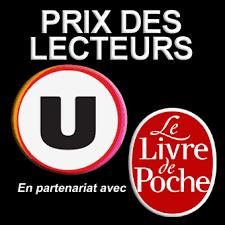 Prix Des Lecteurs U Livre De Poche 2019 Livres Livre