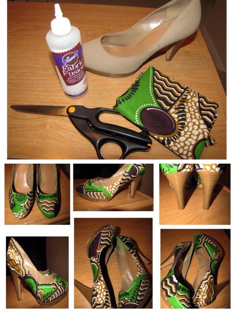29a00eeb6c9 Womens High Heels - Modern Magazin - Art, design, DIY projects ...