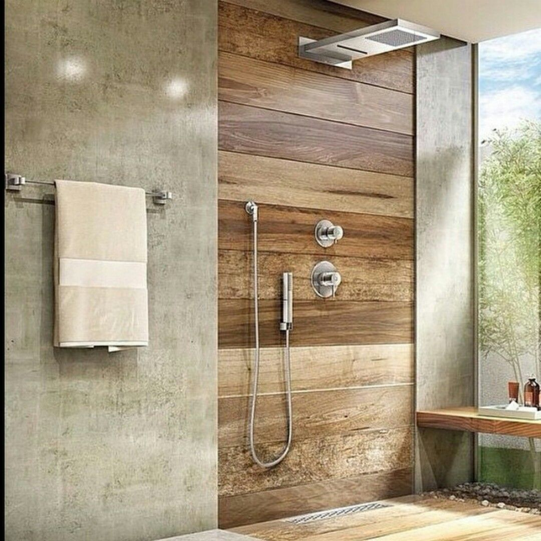 Pingl Par Siewsiew_siew Sur Interiors Toilet Pinterest