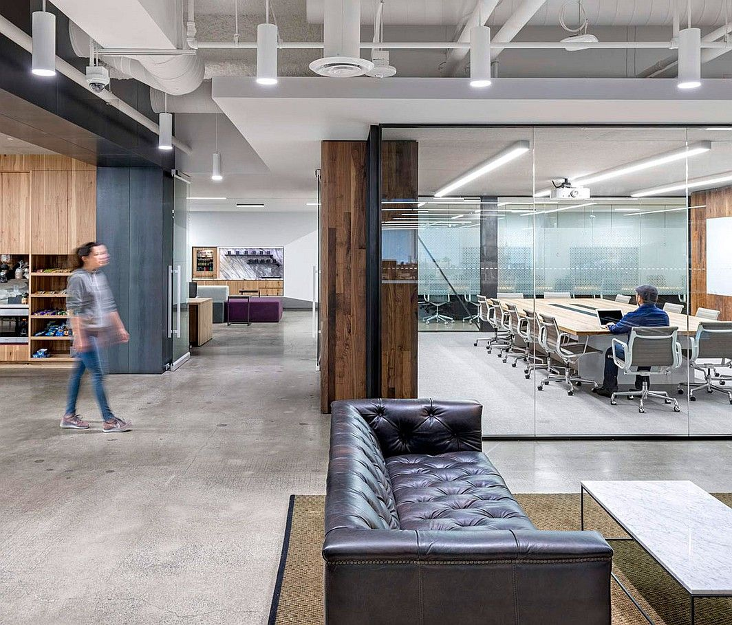 Informal Lounge Layout Design In Elegance Deneys Reitz Office Interior  Design Ideas | ID Applications | Pinterest | Office Interiors, Commercial  And Real ...