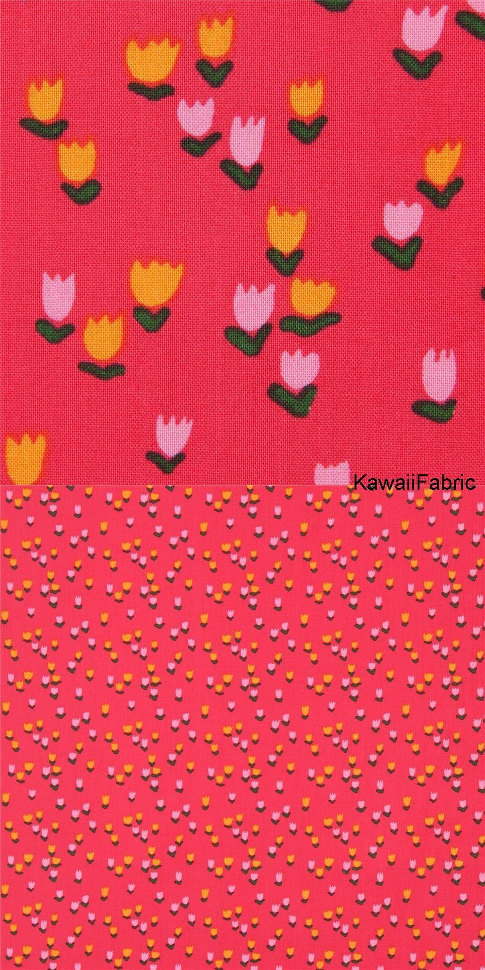Pin by kawaii fabric shop on en organic cotton fabric