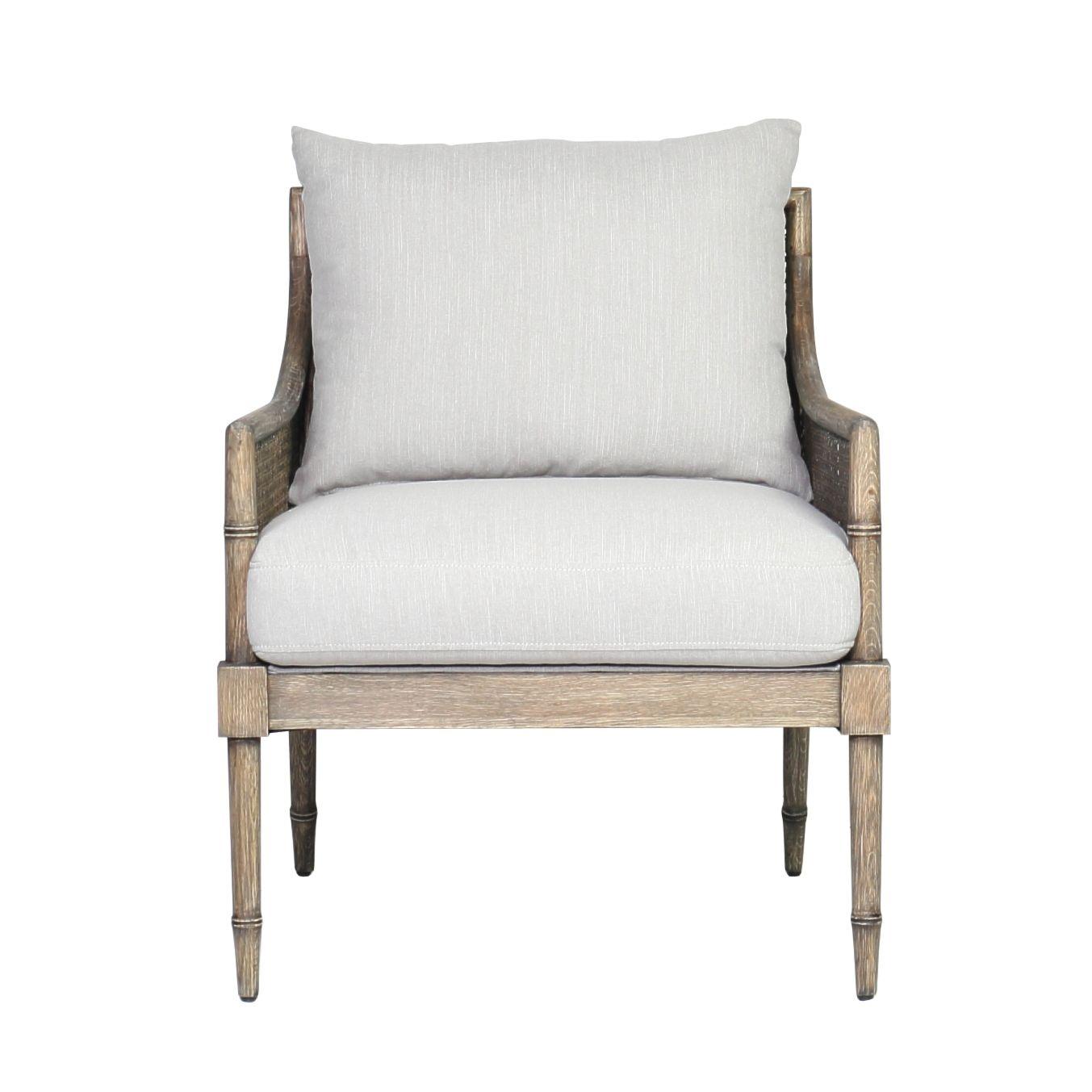 Largo Chair Topaz Granite Spectra Home Furniture Rustic