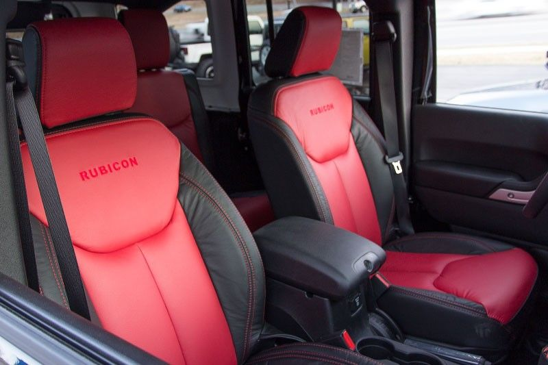 Interior Front Jeep interiors, Jeep, 2014 jeep wrangler