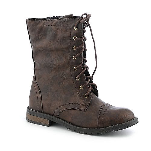 1000  images about Fashion on Pinterest | Teen girl shoes Ankle