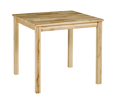 table «Dylan»