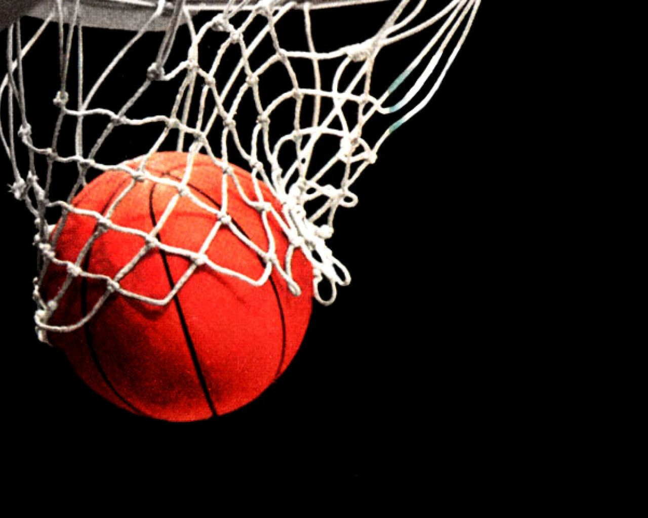 Cool Basketball Wallpapers for iPhone | HD Wallpapers | Pinterest