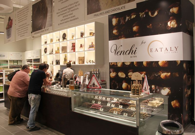 eataly roma | market | pinterest | ostiense and searches - Corsi Di Cucina Eataly Roma