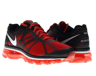New shoes for the boys Nike air max 2012, Nike air max  Nike air max 2012, Nike air max