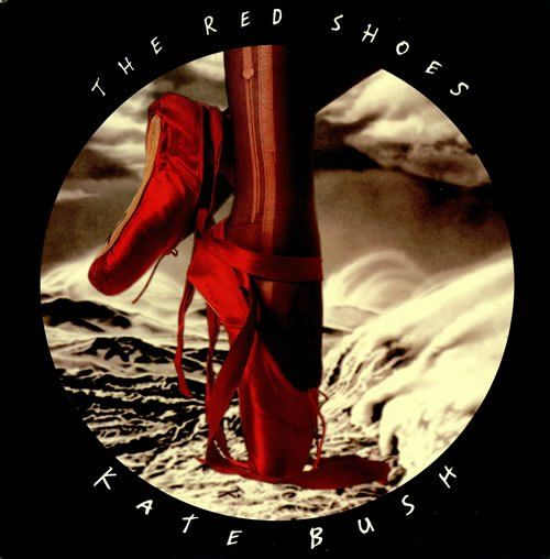 http://slimpaley.files.wordpress.com/2011/12/kate-bush-the-red-shoes-336617.jpeg%3Fw%3D870
