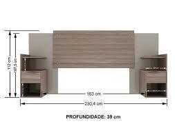 Resultado De Imagen Para Medidas Cama Moderna Muebles De Dormitorio Modernos Camas Modernas Cabeceras De Cama Modernas