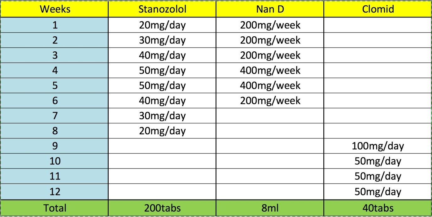 Best steroid cycles for cutting organon anesthesia