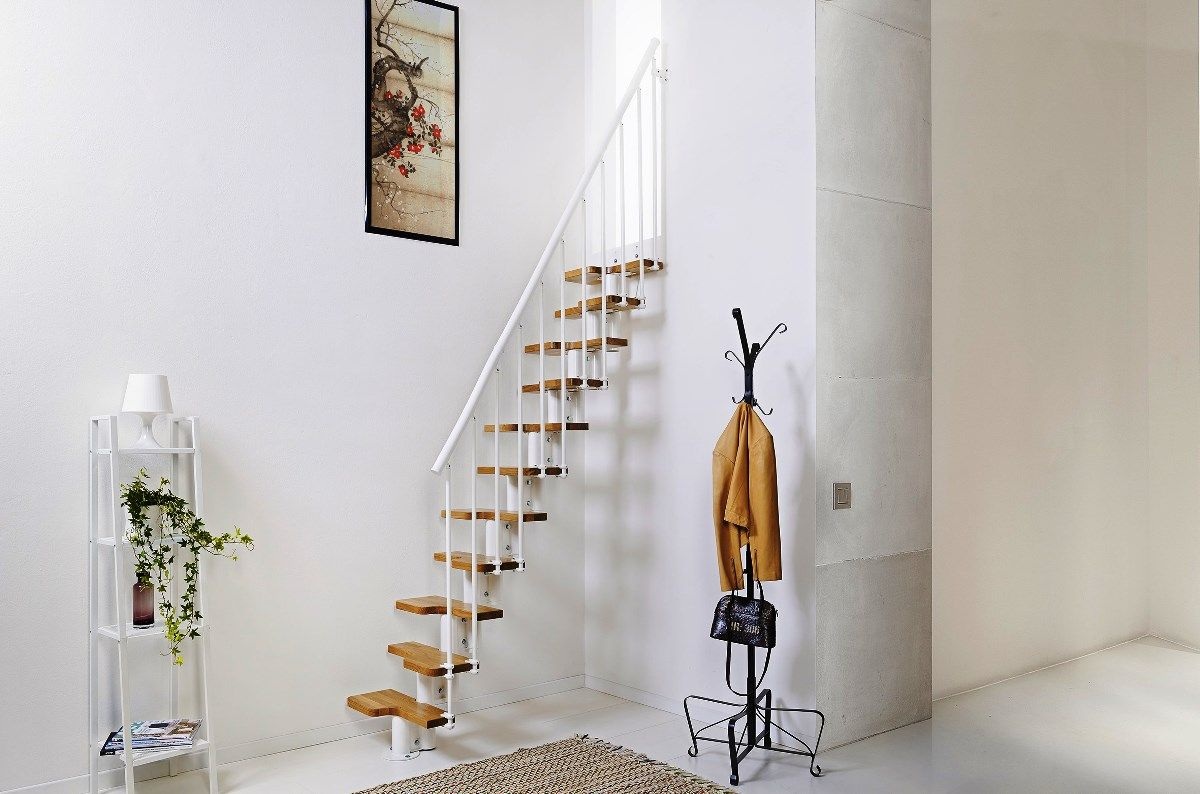 Narrow Staircase Google Sogning Interiors Staircase Design