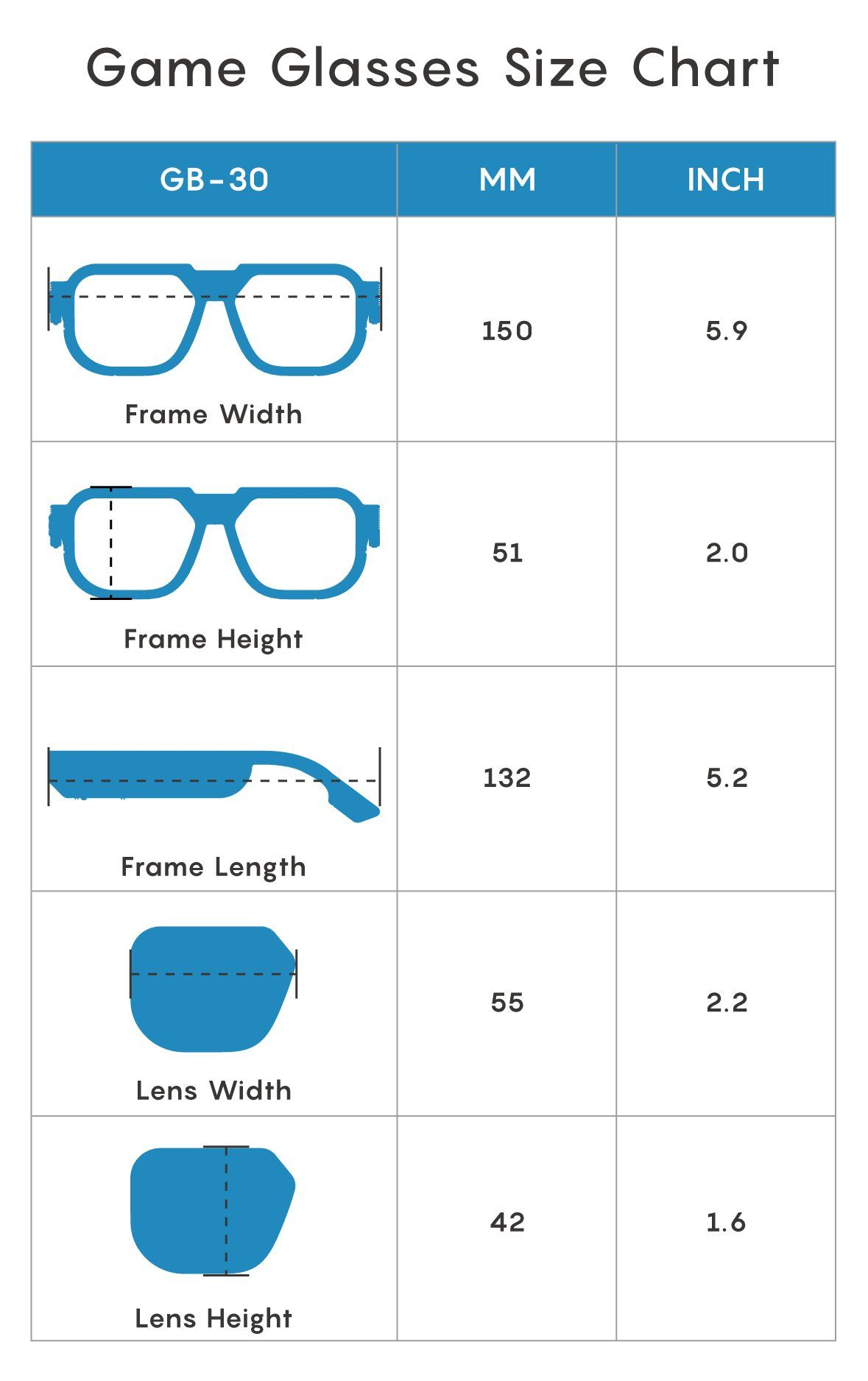 Mutrics Gb 30 Grey Smart Game Audio Glasses Mutrics In 2020 Boboiboy Galaxy Grey Galaxy