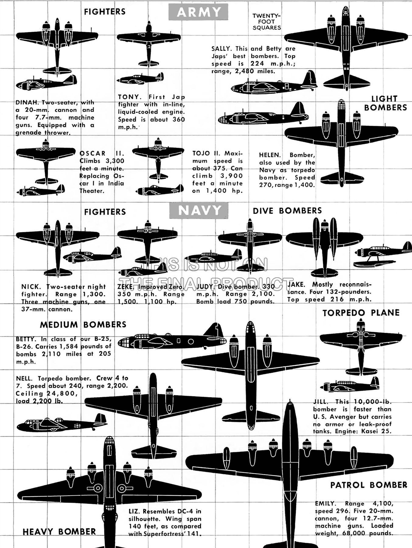 Pin By Scott Drake On Wwii