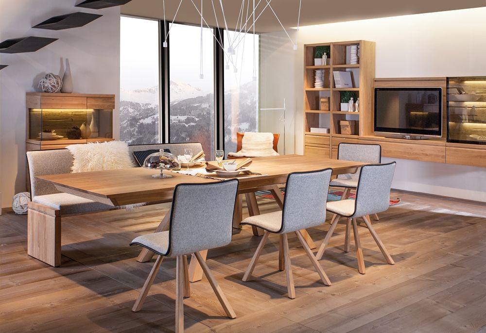 Emejing Bucherregal Design Carpanelli Wohnung Highlight Photos ...