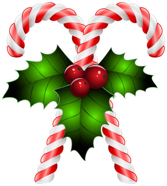 Christmas Holly Clipart Transparent.Pin By Bobbie Endicott On Christmas Time Love