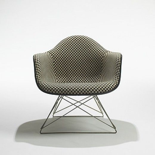 charles ray furniture. charles and ray eames lar1 armchair herman miller usa charles ray furniture