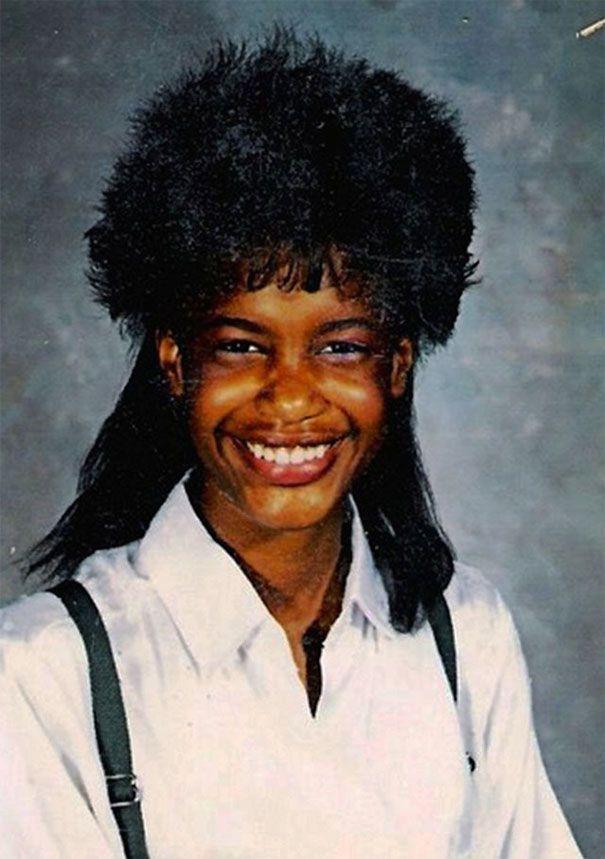 Les Pires Coiffures Pour Enfants Dans Les Annees 1980 Et 1990 Coupes De Cheveux Pour Enfants Cheveux Moches Coupe De Cheveux
