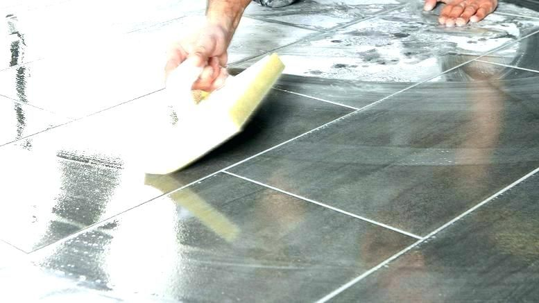Joint Carrelage Exterieur Leroy Merlin Flooring Tile Floor Tiles